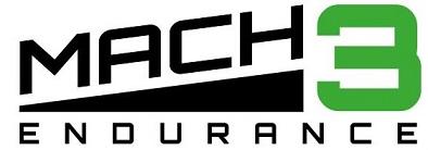 Wörtherseetrail Logo